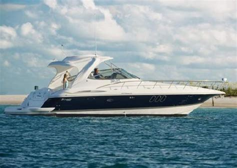 bay boats for sale ta bay marine of sturgeon bay archives boats yachts for sale