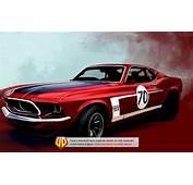 Auto Blog Papel De Parede Carros Super Cole&231&227o 7