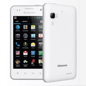 Hp Nokia Lumia Yang Bisa Buat Bbm hp evercoss murah bisa bbm kata kata sms
