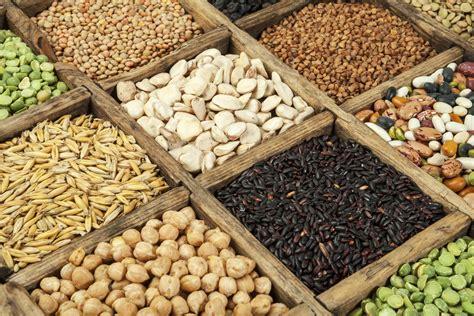 alimentazione macrobiotica ricette 187 macrobiotica