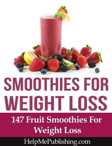 r fruit smoothies for you 17 best images about dr oz recetas on green
