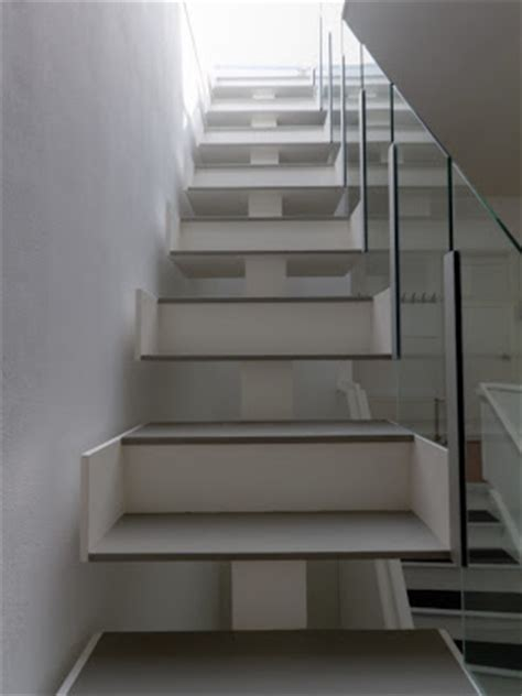 15 unique staircases and unusual staircase designs part 4 15 creative and modern staircase designs part 2
