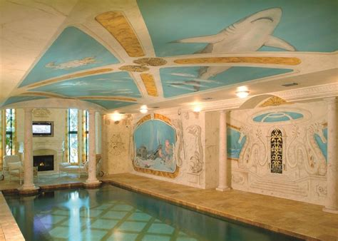 Trompe L Oeil Mural 2363 by 23 Best Highland Images On Highland