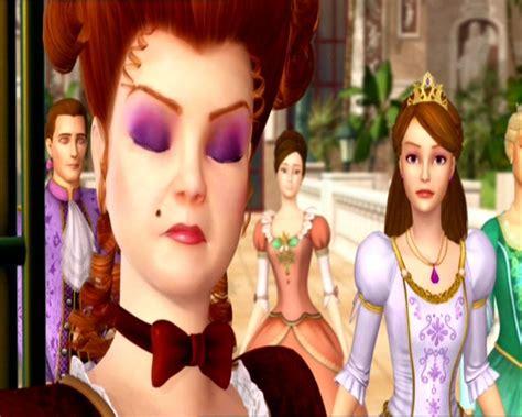 Rowena And Arianna your favourite villain fanpop
