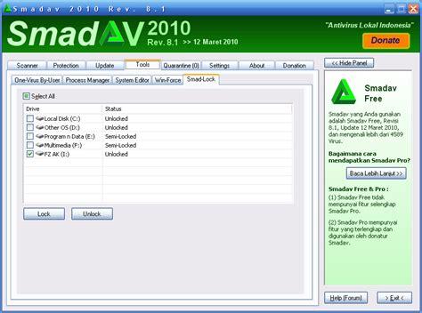usb antivirus full version free download for windows 7 usb autorun virus remover full version tengvitu