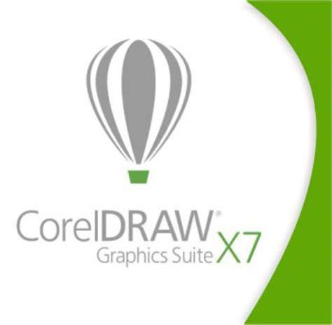 tutorial corel draw x6 bagi pemula perbedaan corel draw x6 dengan corel draw x7 lengkap