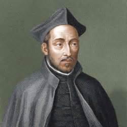 St Ignatius The Jesuit Institute St Ignatius Loyola