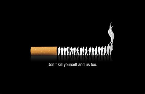 Tobacco Kills Essay by College Essays College Application Essays Kills Essay