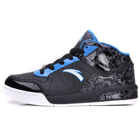 best new basketball shoes 2014 buy anta genuine discount mens basketball shoes 2014 new