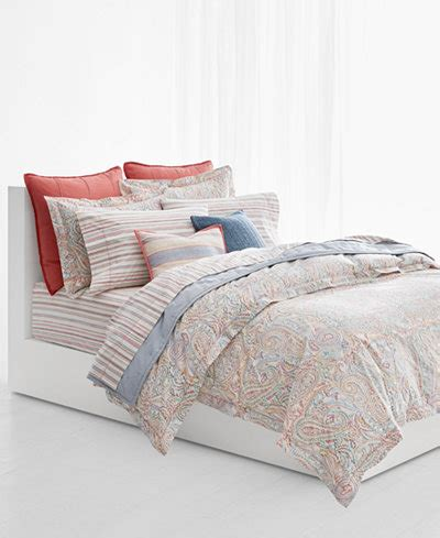 macy comforter sets clearance macy s bed sheets clearance bedding sets