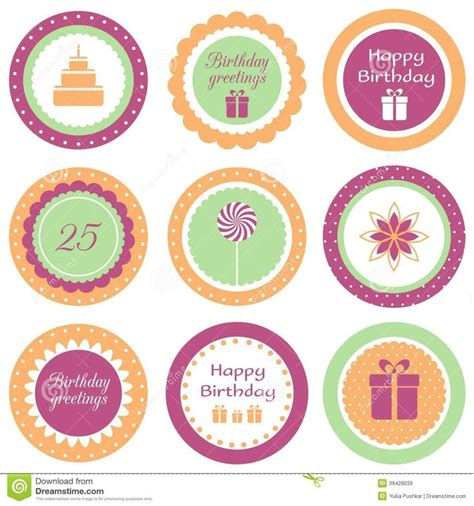 printable party toppers 159 best cupcake toppers images on pinterest baby