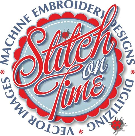 embroidery design companies 73 best embroidery design companies images on pinterest