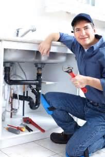 Plumber Plumber Experienced Plumber In Temecula Needed To Solve Plumbing