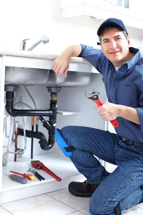 I Do Plumbing by Locating Plumbers