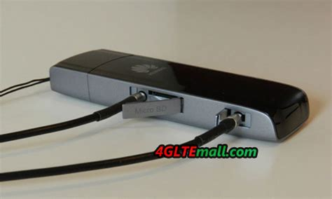 4g Lte Mimo External Antenna For Modem Routers huawei e392u 92 review 4g lte modem 4g modem 4g usb modem