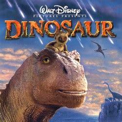 dinosaurus film cz dinosaurus postavy cz