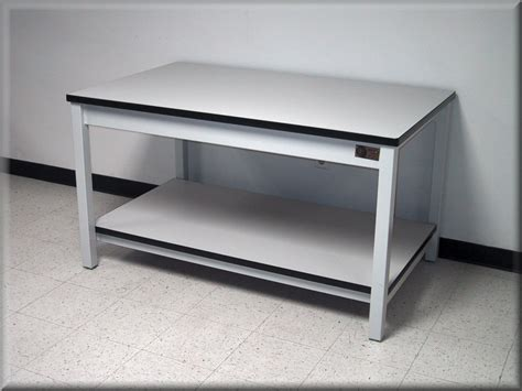 lab bench laboratory tables science lab workbenches