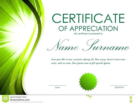 Template Certificate Of Appreciation Ppt Archives New Certificate Sle Powerpoint Beautiful Certificate Of Appreciation Template Powerpoint