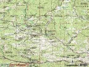 black hawk colorado map black hawk colorado co 80422 80427 profile population