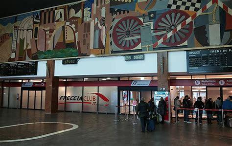 hotel porta nuova verona porta nuova station verona sygic travel