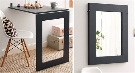 Miroir Original Salon by Miroir Original Salon Great Miroir Original Briques With