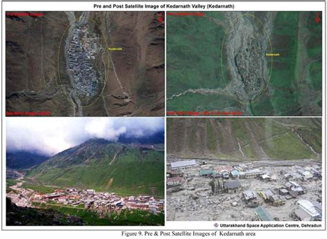 exclusive nasa satellite images show  stream