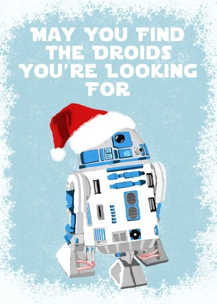 gking  holiday gift guide star wars gking outgking  embrace  geek