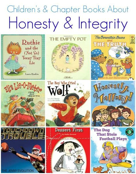 25 best ideas about honesty lesson on lie lie