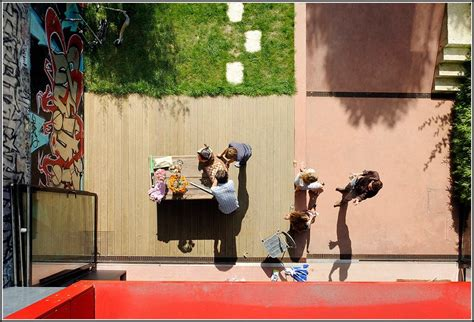 Wie Gestalte Ich Meinen Balkon by Wie Gestalte Ich Meinen Balkon Schn Balkon House Und
