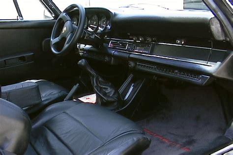 automotive air conditioning repair 2001 porsche 911 interior lighting ac under dash vent fit rennlist porsche discussion forums