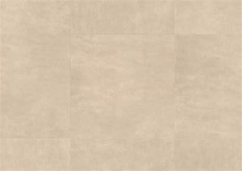 quickstep arte leather tile light uf laminate flooring