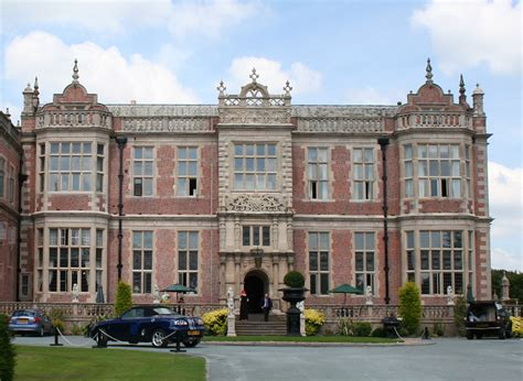 Tudor House Plans With Photos file crewe hall east bdg detail jpg wikimedia commons