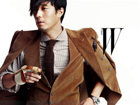so ji sub blood type korea drama profil so ji hub