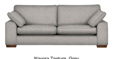 Marks And Spencer Small Sofas by Special Purchase Nantucket Large Sofa Marks Spencer