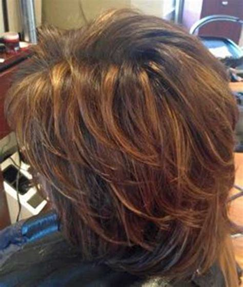 hair with layers on top hair on pinterest shag hairstyles short haircuts and