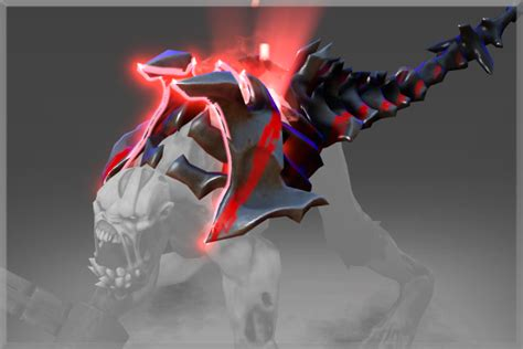 Immortal Golden Lifestealer lifestealer cosmetics dotabuff dota 2 stats