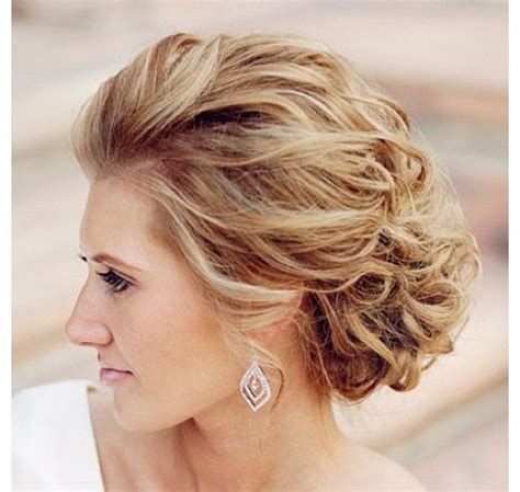 homecoming hair braids instructions 25 best ideas about homecoming updo on pinterest