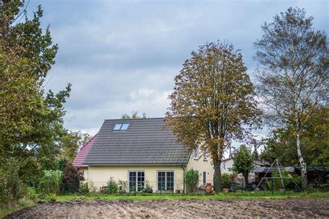 Garten Kaufen Berlin Blankenburg by Region Berlin Heinze Immobilien Provisionsfrei Verkaufen