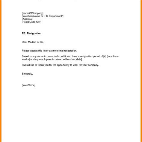 Remote Worker Cover Letter by 93 Divorce Letter Format Choice Image Divorce Settlement Agreement Template With Sle