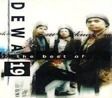 free download mp3 dewa 19 separuh nafas free download 10 album dewa 19 oglex2x