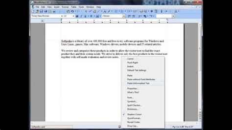 wordperfect avery templates corel wordperfect x6 templates tracengar