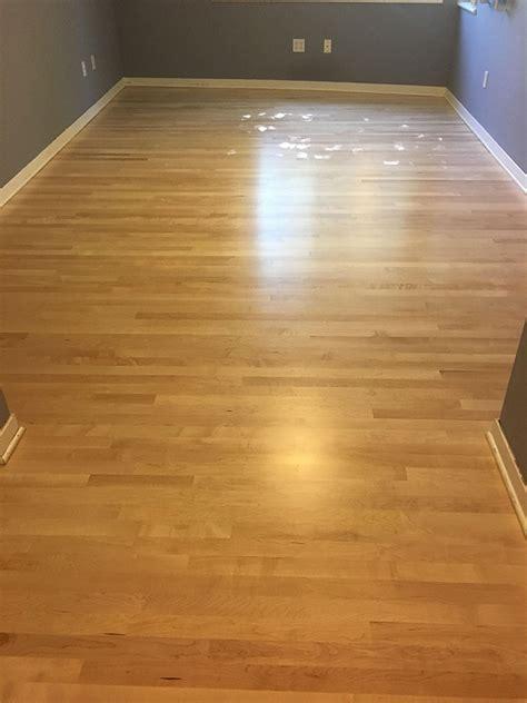 Maple Hardwood Flooring in Boulder CO   Floor Crafters