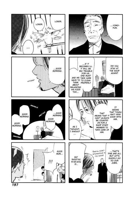 Tokyo Ghoul Vol.5 Ch.48 Page 24 - Mangago | Tokyo ghoul