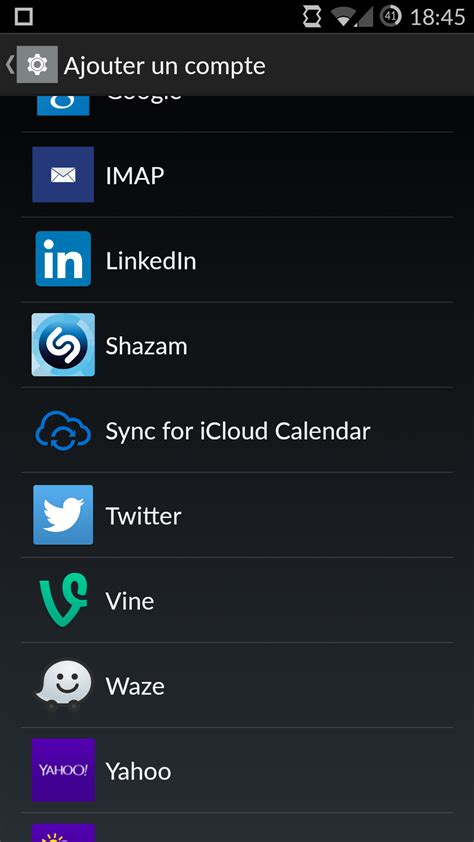icloud photos for android icloud calendrier android 2 networkshare fr