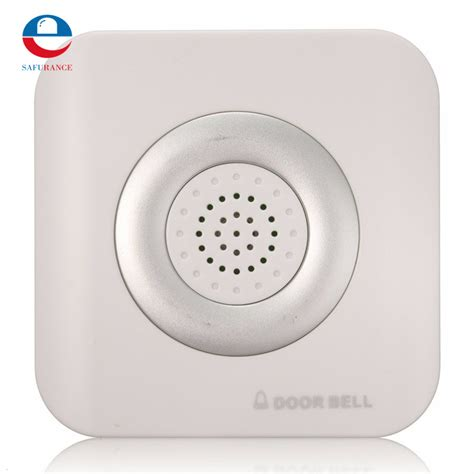 Door Bell For Access System Dc 12v new dc 12v wired doorbell wire access door bell