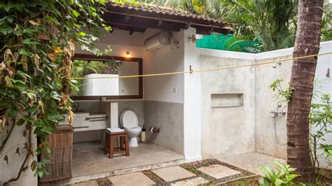 hotels with bathtub in goa goa hotels with bathtub 28 images cuba agonda beach
