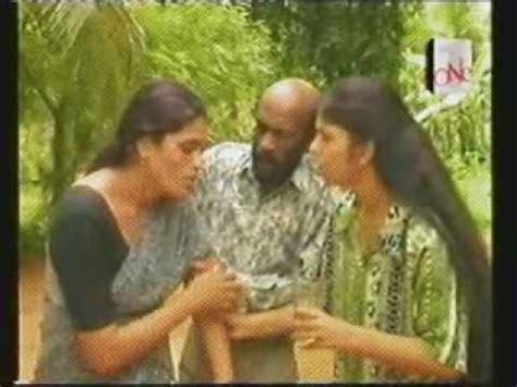 new sri lankan girrls hair styles long hair sri lanka youtube