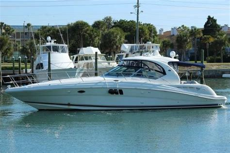 sea ray boats for sale fort lauderdale sea ray 44 boats for sale in fort lauderdale florida