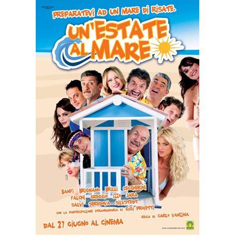 film fantasy i migliori i migliori film comici italiani del 2012 wroc awski