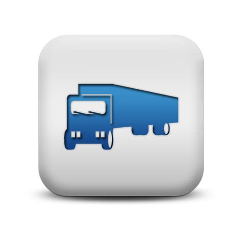 Motor Trade Insurance Direct by Equote Direct Cheap Quotes For Motor Trade Hgvs And